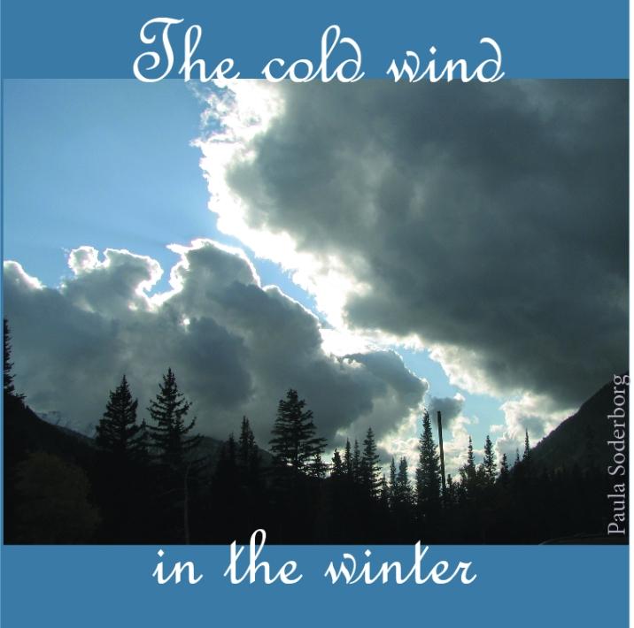 coldwindwinter