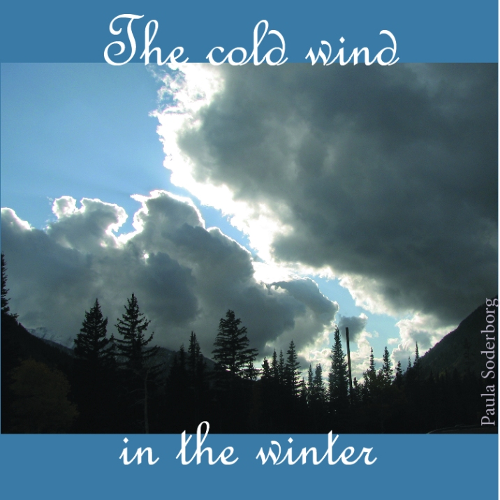 coldwindwinter