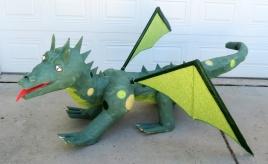 cropped dragon 1